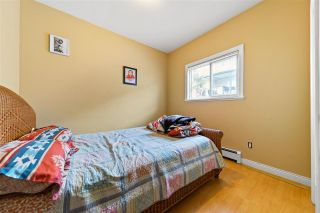 Photo 18: 14603 67A Avenue in Surrey: East Newton House for sale : MLS®# R2513693