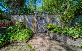 Photo 20: 338 Logan Avenue in Toronto: South Riverdale House (2 1/2 Storey) for sale (Toronto E01)  : MLS®# E4480515