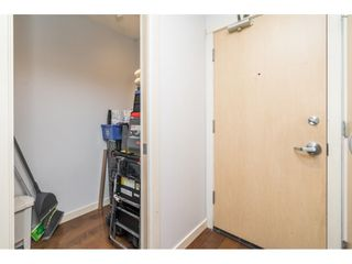 """Photo 18: 707 969 RICHARDS Street in Vancouver: Downtown VW Condo for sale in """"THE MONDRIAN"""" (Vancouver West)  : MLS®# R2607072"""