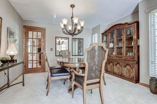 Photo 7: 315 Woodhaven Bay SW in Calgary: Woodbine Detached for sale : MLS®# A1144347
