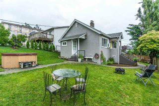 Photo 4: 33479 5TH Avenue in Mission: Mission BC House for sale : MLS®# R2306507