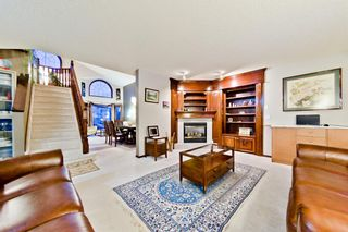 Photo 28: 116 Tuscany Hills Close NW in Calgary: Tuscany Detached for sale : MLS®# A1076169