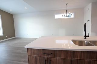 Photo 5: 138 Romance Lane in Winnipeg: Canterbury Park Residential for sale (3M)  : MLS®# 202104468