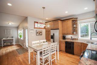 Photo 8: 6011 Hammond Bay Rd in : Na North Nanaimo House for sale (Nanaimo)  : MLS®# 868844