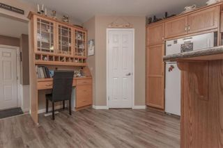 Photo 7: 299 OAKENWALD Crescent in Mitchell: R16 Residential for sale : MLS®# 202117711