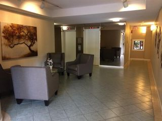 """Photo 20: 701 6152 KATHLEEN Avenue in Burnaby: Metrotown Condo for sale in """"EMBASSY"""" (Burnaby South)  : MLS®# R2318855"""