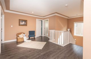 Photo 20: 17467 107 Street in Edmonton: Zone 27 House for sale : MLS®# E4234084