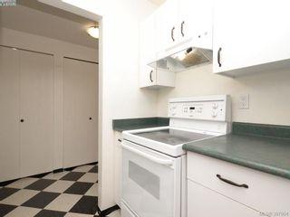 Photo 12: 117 3225 Eldon Pl in VICTORIA: SW Rudd Park Condo for sale (Saanich West)  : MLS®# 796231