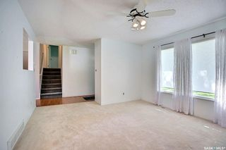 Photo 12: 24 Emerald Park Road in Regina: Whitmore Park Residential for sale : MLS®# SK865583