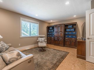Photo 39: 620 Sarum Rise Way in : Na University District House for sale (Nanaimo)  : MLS®# 883226