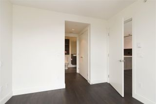 "Photo 10: 1101 3007 GLEN Drive in Coquitlam: North Coquitlam Condo for sale in ""Evergreen by Bosa"" : MLS®# R2276119"