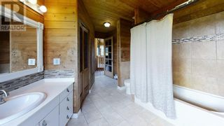 Photo 26: B-50331 Hwy 16 West in Rural Yellowhead County: House for sale : MLS®# A1053783