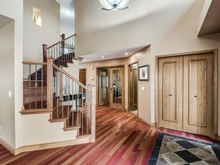 Photo 14: 238 Woodpark Green SW in Calgary: Woodlands Detached for sale : MLS®# A1054142