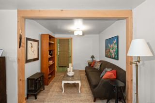 Photo 20: 206 Roland Rd in : GI Salt Spring House for sale (Gulf Islands)  : MLS®# 886218