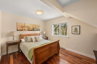 Photo 43: 5556 Old West Saanich Rd in : SW West Saanich House for sale (Saanich West)  : MLS®# 870767