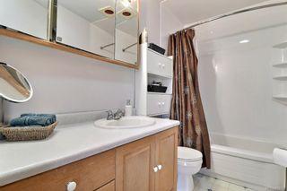 Photo 12: 4247 Springridge Cres in : SW Northridge House for sale (Saanich West)  : MLS®# 873746