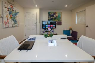 Photo 15: 4766 KNIGHT Street in Vancouver: Knight House for sale (Vancouver East)  : MLS®# R2554388