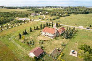 Photo 8: 258020 8 Street W: Rural Foothills County Detached for sale : MLS®# A1146291