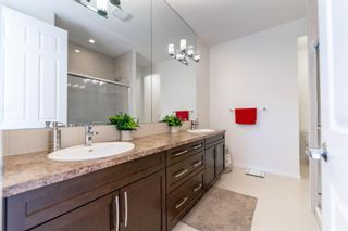 Photo 29: 153 Windford Park SW: Airdrie Detached for sale : MLS®# A1115179