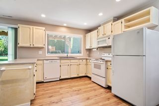 Photo 25: 515 Elm Street: Chase House for sale : MLS®# 10231503