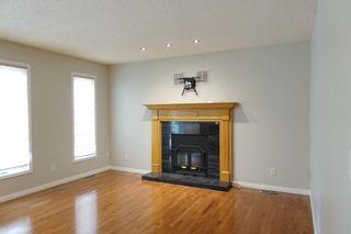 Photo 17: 20 WESTPARK Court: Fort Saskatchewan House for sale : MLS®# E4249036