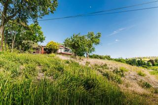 Photo 34: 12815 Pixton Road, SW in Lake Country: Recreational for sale : MLS®# 10238768