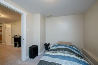 Photo 32: 88 Lynnwood Drive SE in Calgary: Ogden Detached for sale : MLS®# A1123972
