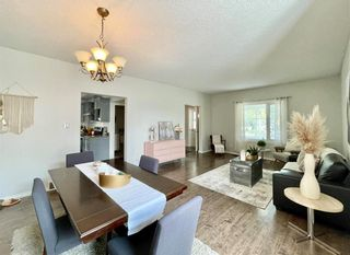 Photo 14: 139 5th Avenue Southwest in Dauphin: R30 Residential for sale (R30 - Dauphin and Area)  : MLS®# 202119368