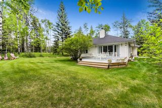Photo 6: 108 Sunrise Way: Rural Foothills County Detached for sale : MLS®# A1090786