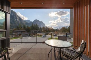 "Photo 19: 2255 WINDSAIL Place in Squamish: Plateau House for sale in ""CRUMPIT WOODS"" : MLS®# R2514390"