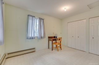 Photo 13: 950 W 57TH Avenue in Vancouver: South Cambie House for sale (Vancouver West)  : MLS®# R2233368
