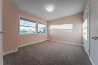 Photo 33: 28 ROCKFORD Terrace NW in Calgary: Rocky Ridge Detached for sale : MLS®# A1069939