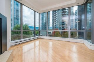 Photo 3: 301 1228 W HASTINGS STREET in Vancouver: Coal Harbour Condo for sale (Vancouver West)  : MLS®# R2210672