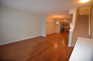 Photo 6: 75 13819 232 STREET in Maple Ridge: Silver Valley Townhouse for sale : MLS®# R2337906