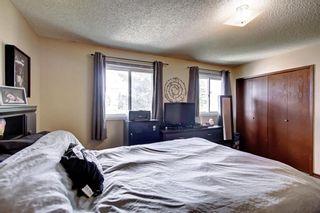 Photo 18: 136 Georgian Villas NE in Calgary: Marlborough Park Row/Townhouse for sale : MLS®# A1100929
