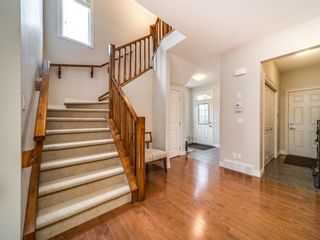 Photo 5: 422 Sherwood Place NW in Calgary: Sherwood Detached for sale : MLS®# A1031042