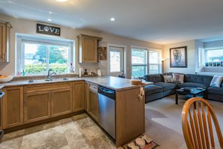 Photo 23: 230 4699 Muir Rd in : CV Courtenay East Row/Townhouse for sale (Comox Valley)  : MLS®# 864358