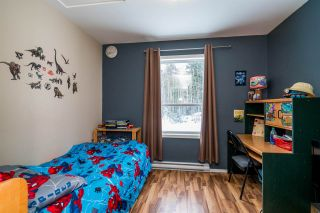 """Photo 9: 2866 EVASKO Road in Prince George: South Blackburn Manufactured Home for sale in """"SOUTH BLACKBURN"""" (PG City South East (Zone 75))  : MLS®# R2542635"""