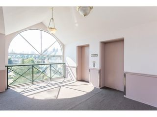 "Photo 29: 416 2962 TRETHEWEY Street in Abbotsford: Abbotsford West Condo for sale in ""Cascade Green"" : MLS®# R2597418"