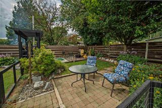 """Photo 18: 34319 NORRISH Avenue in Mission: Hatzic House for sale in """"HATZIC BENCH"""" : MLS®# R2091077"""