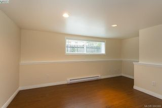 Photo 15: 540 Cornwall St in VICTORIA: Vi Fairfield West House for sale (Victoria)  : MLS®# 772591