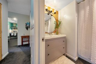 """Photo 20: 307 2320 TRINITY Street in Vancouver: Hastings Condo for sale in """"Trinity Manor"""" (Vancouver East)  : MLS®# R2576789"""