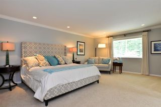 """Photo 9: 13706 20A Avenue in Surrey: Elgin Chantrell House for sale in """"Chantrell Park Estates"""" (South Surrey White Rock)  : MLS®# R2176249"""