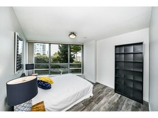 """Photo 11: 508 14 BEGBIE Street in New Westminster: Quay Condo for sale in """"INTERURBAN"""" : MLS®# R2503173"""