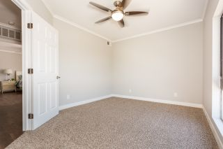 Photo 9: HILLCREST Condo for rent : 2 bedrooms : 3560 1st #6 in San Diego