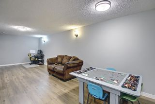 Photo 20: 502 KING Street: Spruce Grove House for sale : MLS®# E4248650