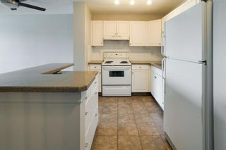 Photo 11: 405 1810 11 Avenue SW in Calgary: Sunalta Apartment for sale : MLS®# A1116404