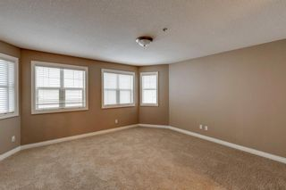 Photo 11: 204 417 3 Avenue NE in Calgary: Crescent Heights Apartment for sale : MLS®# A1117205