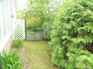 Photo 36: 313 Main Street in Wilkie: Residential for sale : MLS®# SK852059