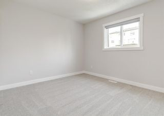 Photo 28: 89 Sidon Crescent SW in Calgary: Signal Hill Detached for sale : MLS®# A1148072